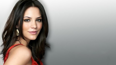 Katharine McPhee wallpapers high quality