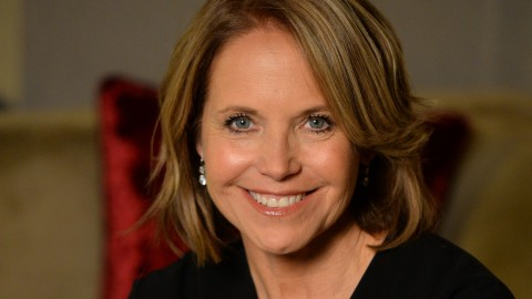 Katie Couric wallpapers high quality