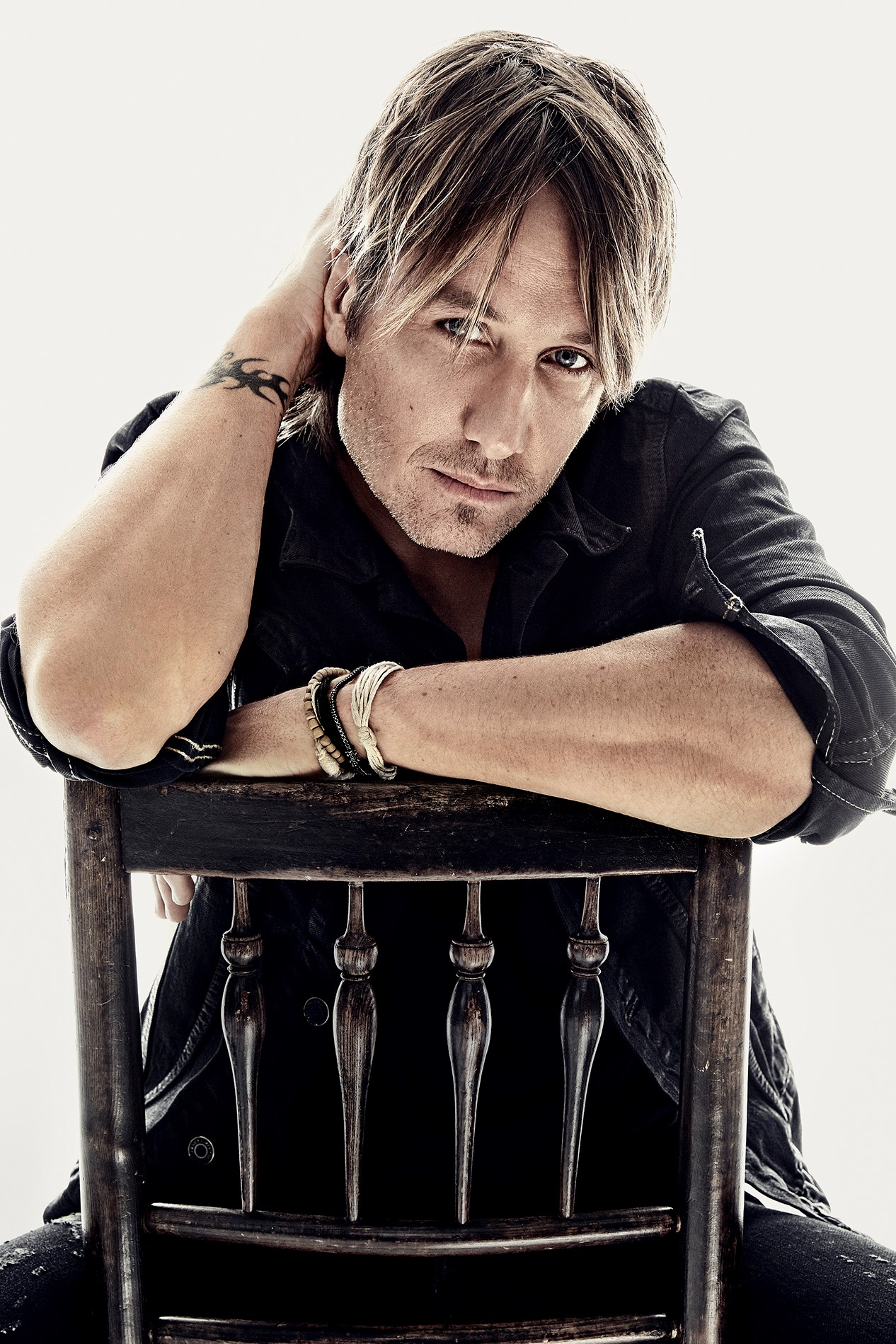 keith urban wallpapers high quality download free. Black Bedroom Furniture Sets. Home Design Ideas