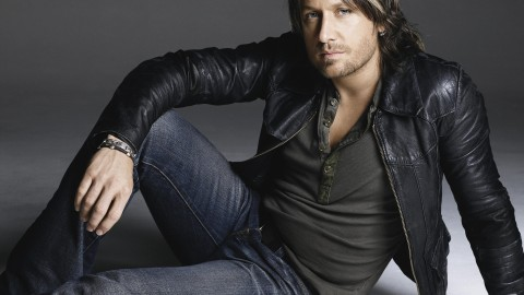 Keith Urban wallpapers high quality