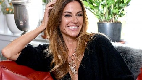 Kelly Bensimon wallpapers high quality