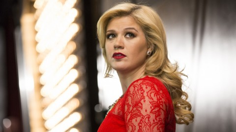 Kelly Clarkson wallpapers high quality