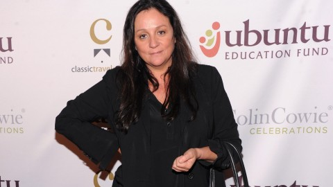 Kelly Cutrone wallpapers high quality