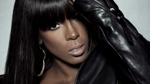 Kelly Rowland wallpapers high quality