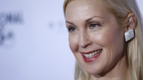 Kelly Rutherford wallpapers high quality