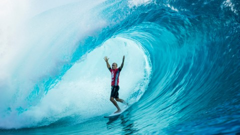 Kelly Slater wallpapers high quality