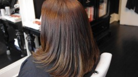Keratin Hair Straightening Best Wallpaper