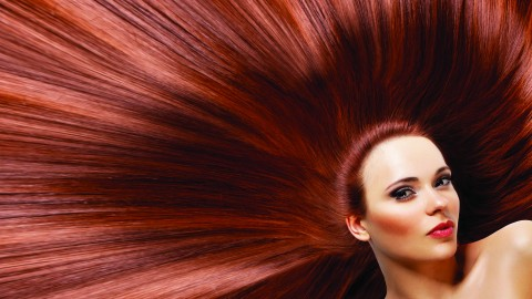 Keratin Hair Straightening wallpapers high quality