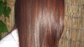 Keratin Hair Straightening Wallpaper Download