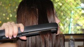 Keratin Hair Straightening Wallpaper For Desktop
