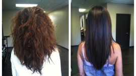 Keratin Hair Straightening Wallpaper For PC