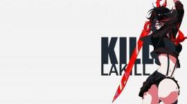 Kill La Kill Wallpaper 1080p
