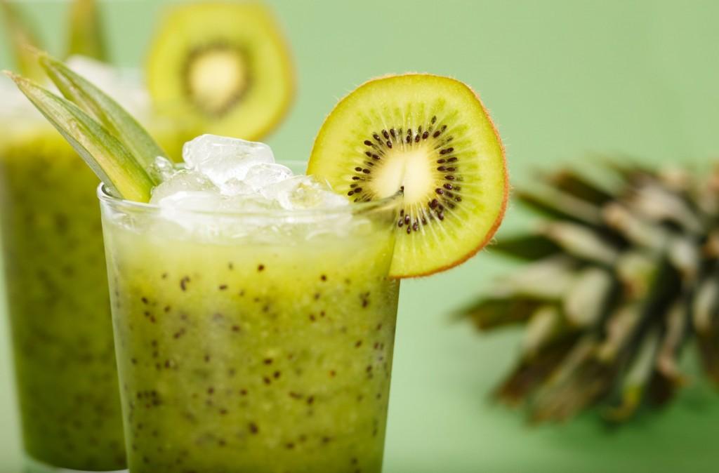 Kiwi Juice wallpapers HD
