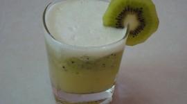 Kiwi Juice Photo#3