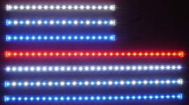 LEDs High Quality Wallpaper