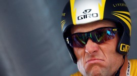 Lance Armstrong Wallpaper Background
