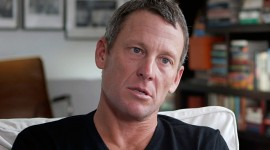 Lance Armstrong Wallpaper Free
