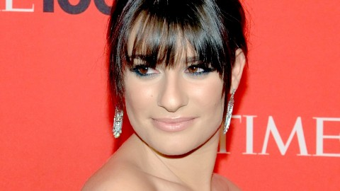Lea Michele wallpapers high quality