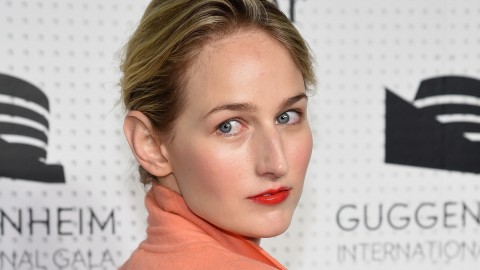 Leelee Sobieski wallpapers high quality