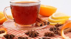 Lemon Tea Photo Download