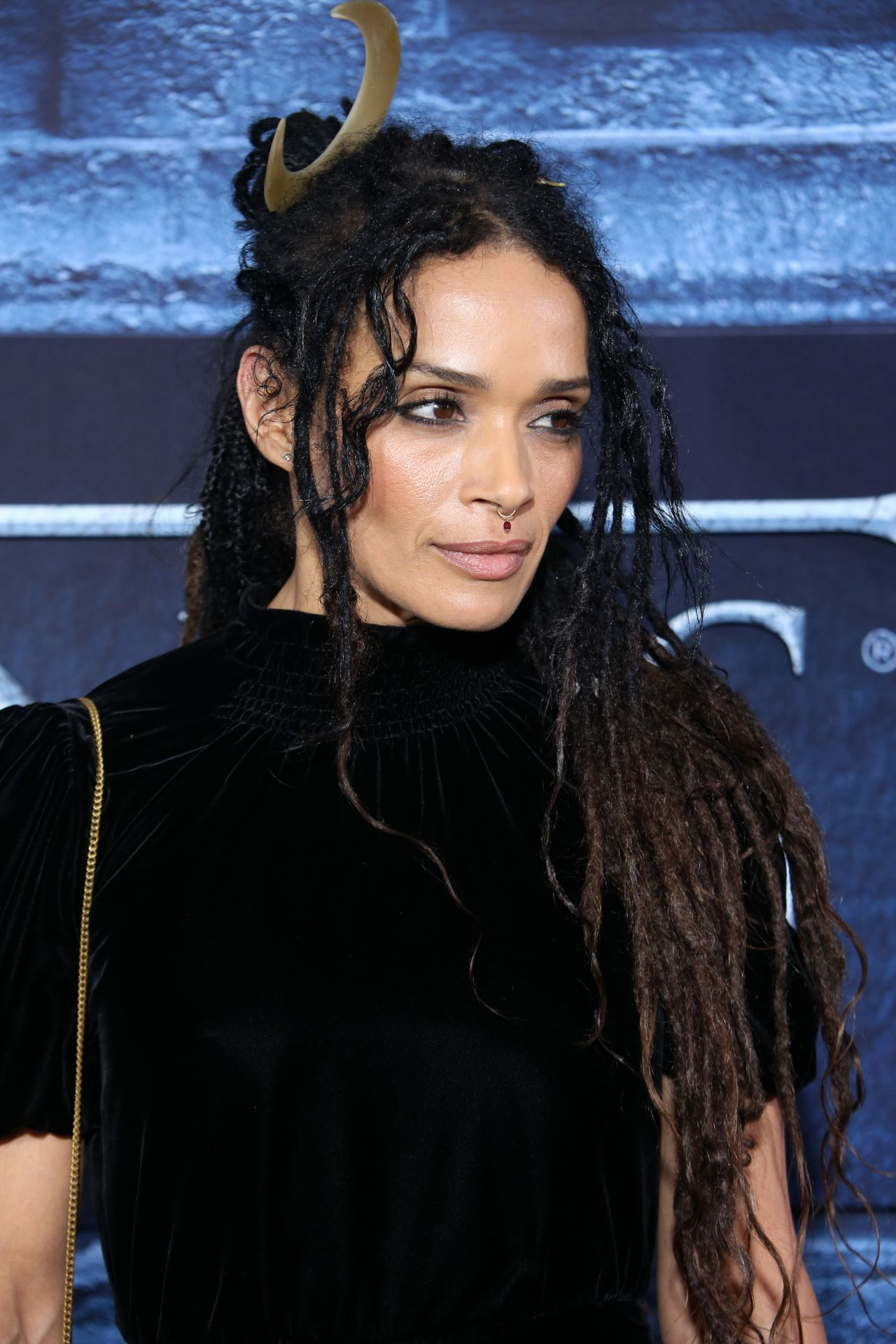 Lisa Bonet Wallpapers High Quality Download Free