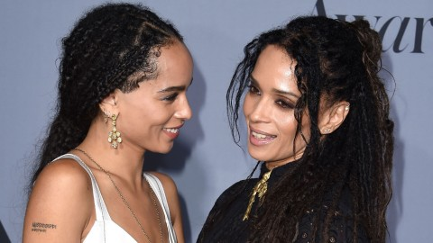 Lisa Bonet wallpapers high quality