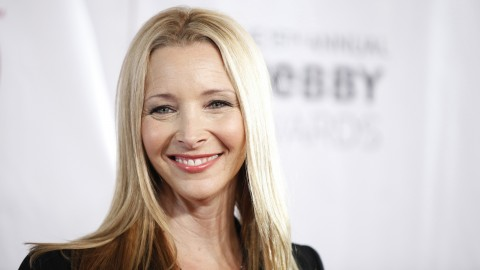 Lisa Kudrow wallpapers high quality