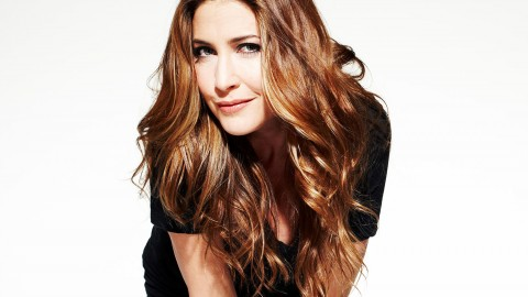 Lisa Snowdon wallpapers high quality