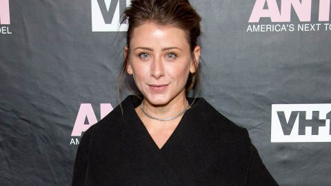 Lo Bosworth wallpapers high quality