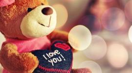 Love Bears Best Wallpaper