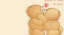 Love Bears Image Download
