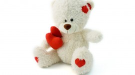 Love Bears Wallpaper Gallery