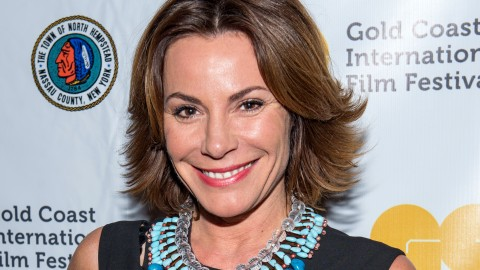 LuAnn De Lesseps wallpapers high quality