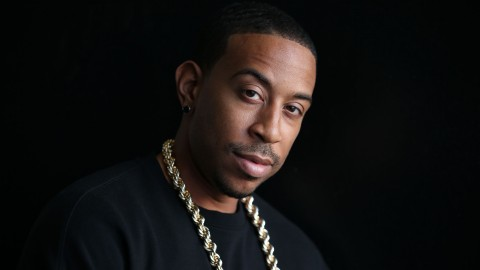 Ludacris wallpapers high quality