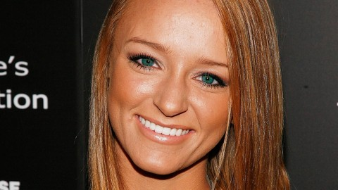 Maci Bookout wallpapers high quality