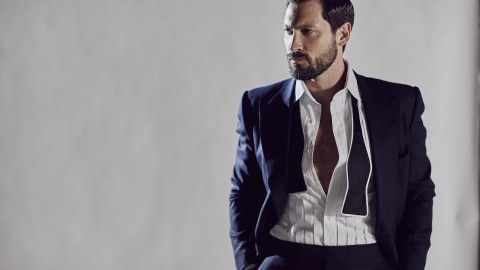 Maksim Chmerkovskiy wallpapers high quality