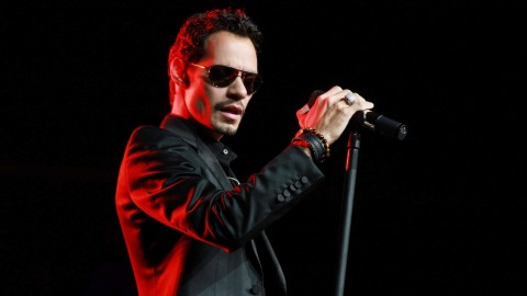 Marc Anthony wallpapers high quality