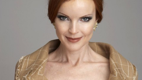 Marcia Cross wallpapers high quality