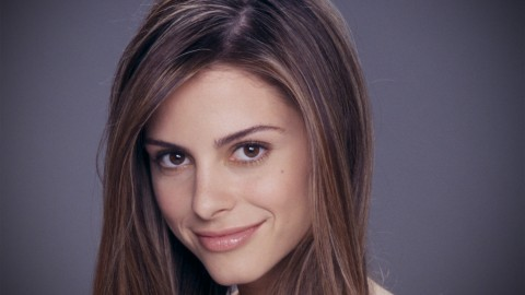 Maria Menounos wallpapers high quality
