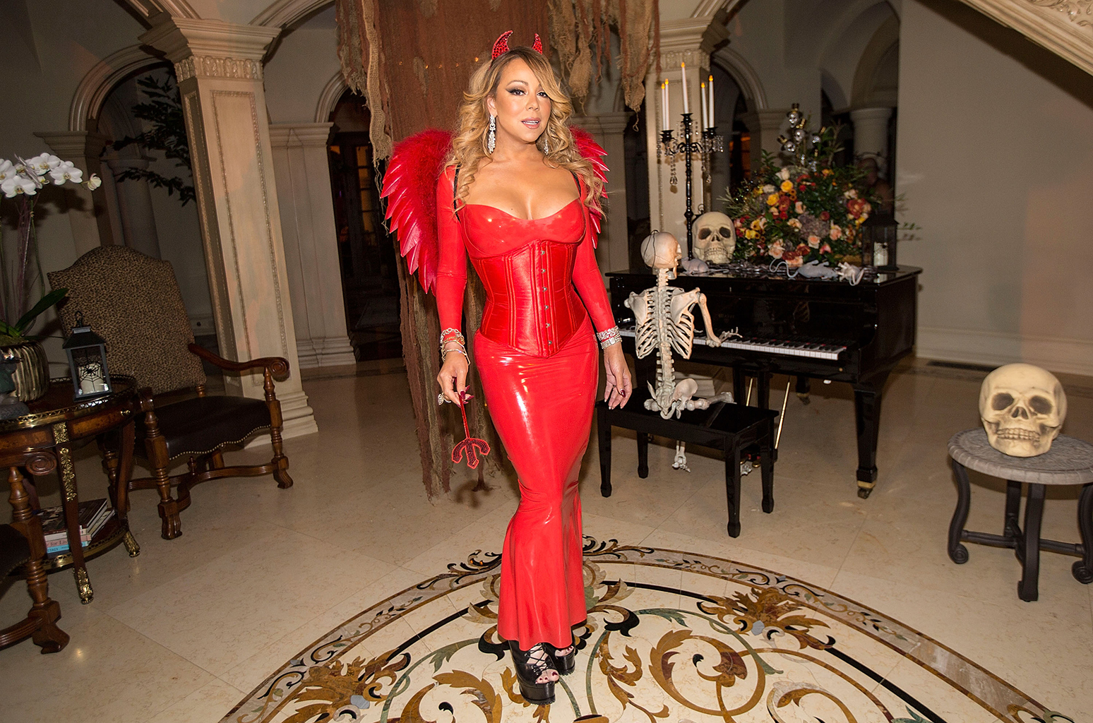 mariah carey wallpapers high quality | download free