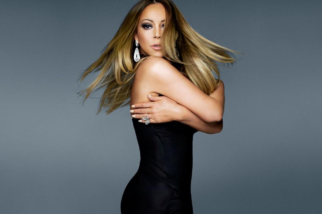 Mariah Carey Wallpapers HD