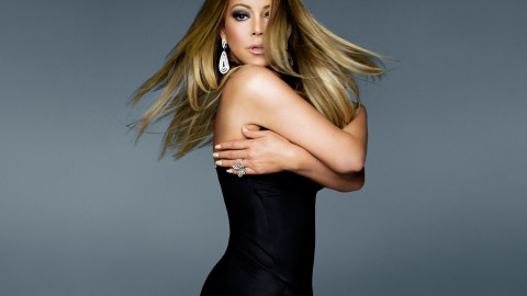 Mariah Carey wallpapers high quality