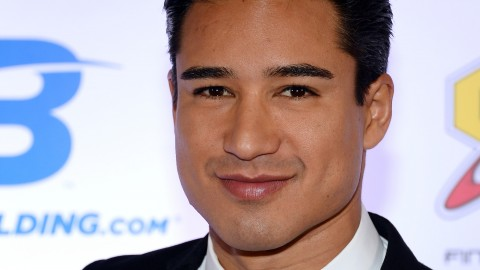 Mario Lopez wallpapers high quality