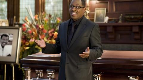 Martin Lawrence wallpapers high quality