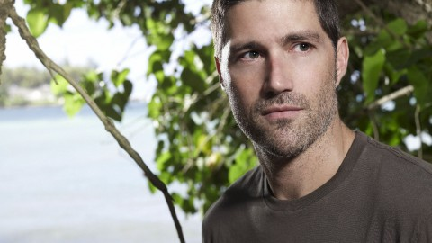 Matthew Fox wallpapers high quality