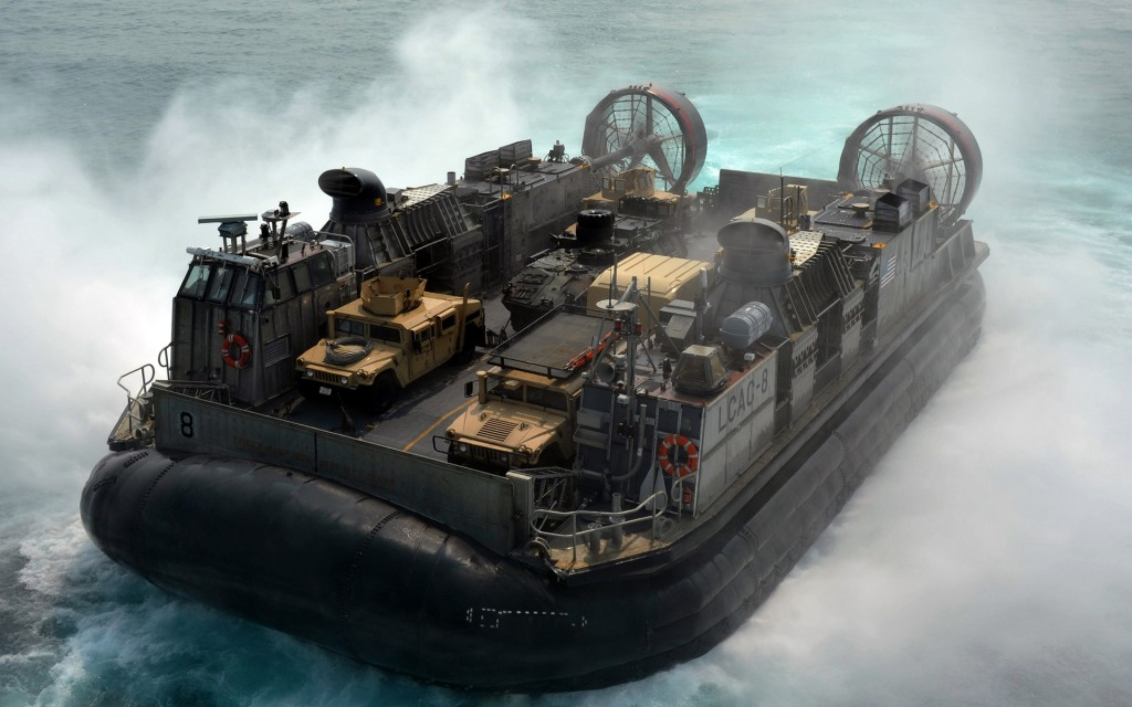 Military Boats wallpapers HD