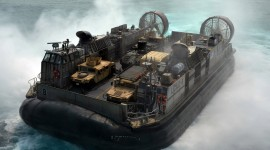 Military Boats Best Wallpaper