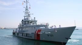 Military Boats Photo Free