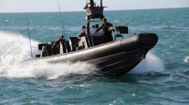 Military Boats Photo Free#1