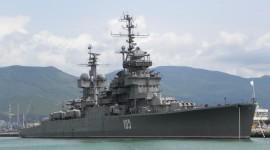 Military Boats Photo Free#2